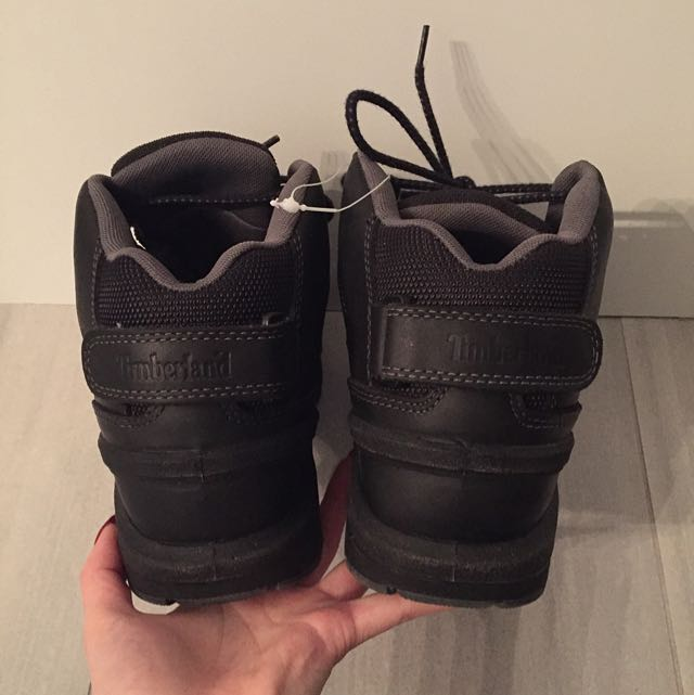 REDUCED New Timberland Boots