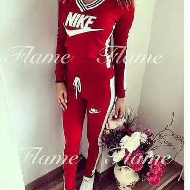 Nike Terno for Her