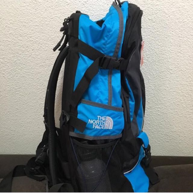 🔥REPRICED!!!North Face Bag