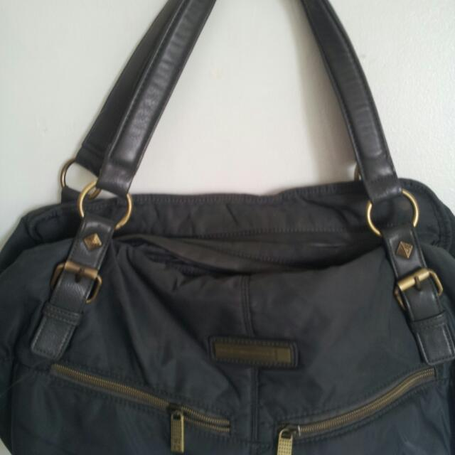 Original Girbaud Bag