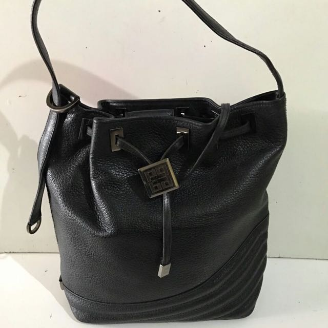 Pacco Rabanne Authentic Bag