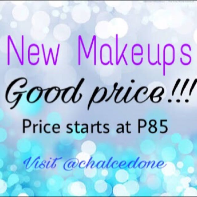 REPRICED!!! from Paris & US