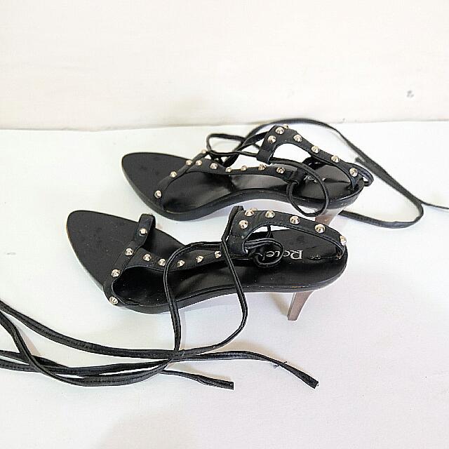 Rotelli Gladiator Shoes