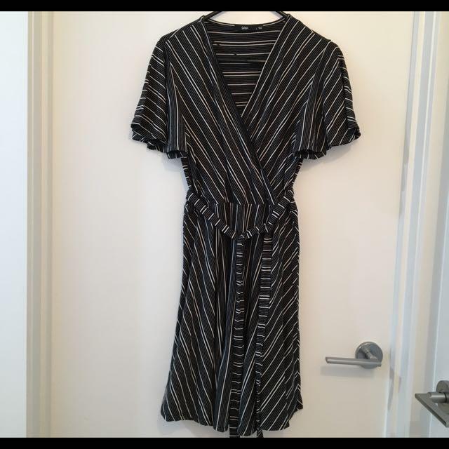 Sportsgirl (maternity) Dress Size 12