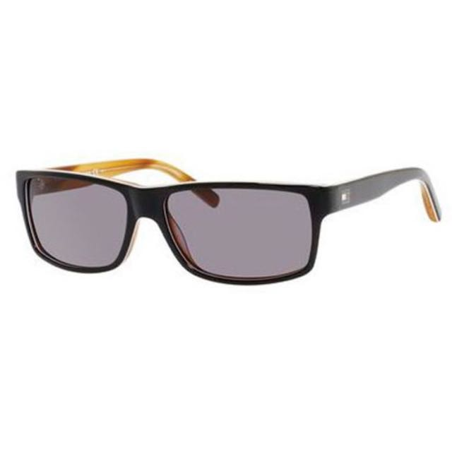 Tommy Hilfiger Sunglasses Brand New