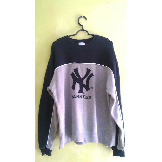 Yankeess Original