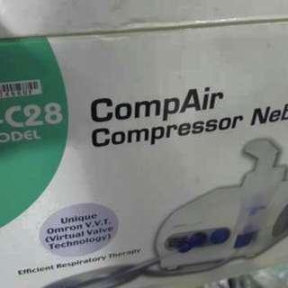 nebulizer NE- C28