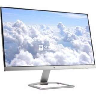 HP 23es 23-IN Display LED monitor  (3 year HP Warranty Singapore)