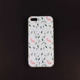 Iphone 5 & 6 Case
