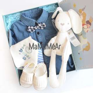 Baby Gift Set 嬰兒禮盒