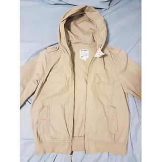 Old Navy Jacket Size L