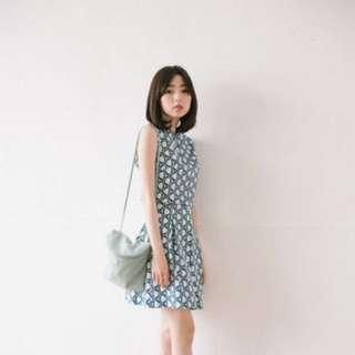 #zheng 幾何圖形套裝