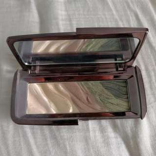 Hourglass Modernist Eyeshadow Pallette. Marked Down From $65🙅