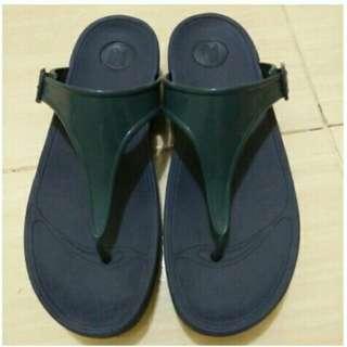 Sandal Jepit FLD