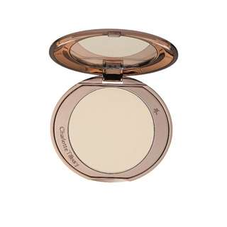 Charlotte Tilbury Airbrush Flawless Finish Skin Perfecting Micro-Powder