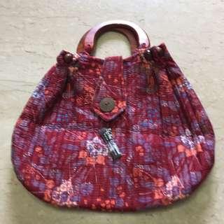 Brand New Indonesia Bag
