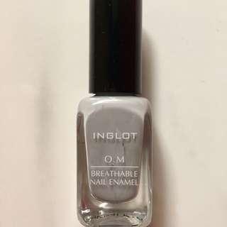 Inglot Nail Polish #671