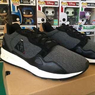 Le Coq Sportiff Shoes R900 US8