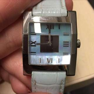 Alfred Dunhill 女裝手錶 Watch