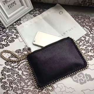 <Two weeks sale only>Stella Mccartney clutch