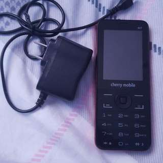 Cherry Mobile A17