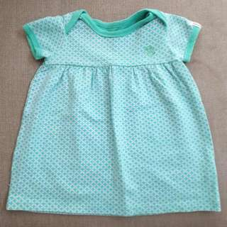 Cotton On Baby Dress
