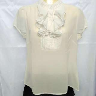 Cole Blouse