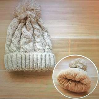 Super Soft Knit Beanie/Hat