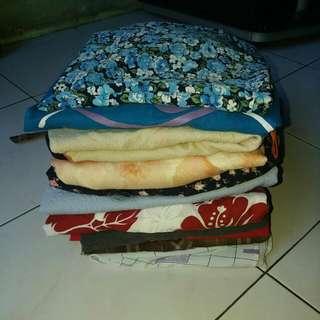 Sale Baju