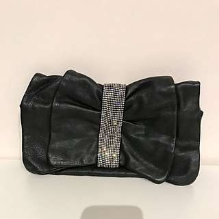 Bling Bling Clutch Bag