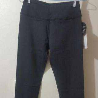 Lululemon wunder Under NEW