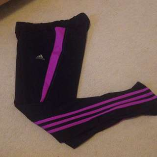 Adidas Leggings