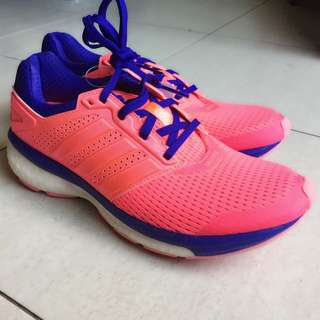 BN Supernova glide boost UK6.5 US8