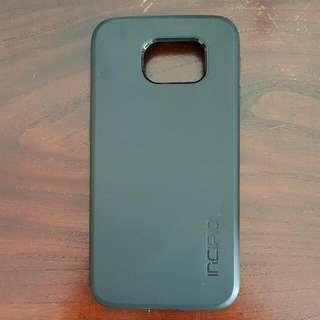 Incipio Samsung S6 Case