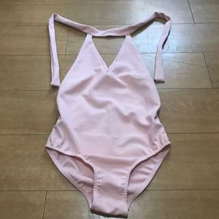 Bathing Suit / Inner Blouse (Apartment 8)