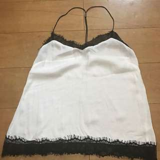 Blouse (Stradivarius)