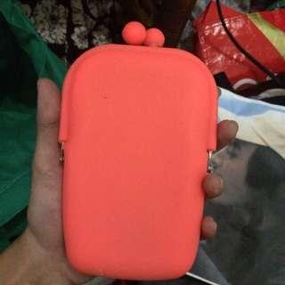 Pocket HP Jelly