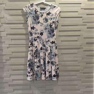 Dorothy Perkin Floral Dress