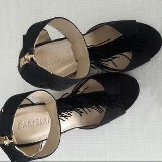 Sale!! Parisian Shoes