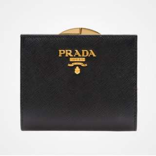 006a390803f9 prada bags and authentic | Bulletin Board | Carousell Singapore