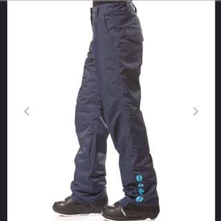 BNWT Ladies Ski / Snowboard Pants