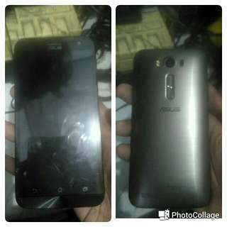 Asus Zenfone 2 Laser 4G