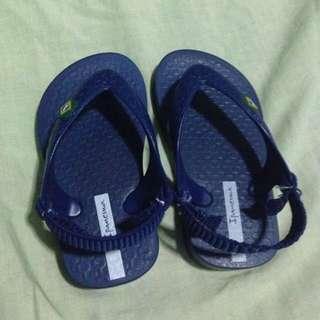 Sale!! Brand New Original Ipanema Slippers