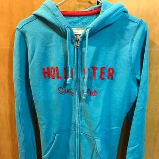 Hollister 外套
