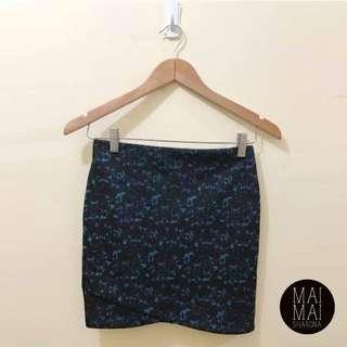 H&M Miniskirt