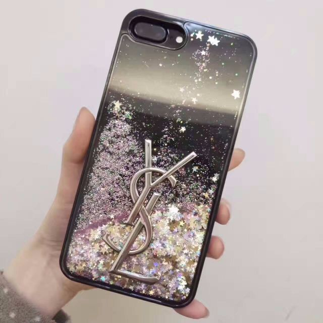custodia iphone 6 plus ysl
