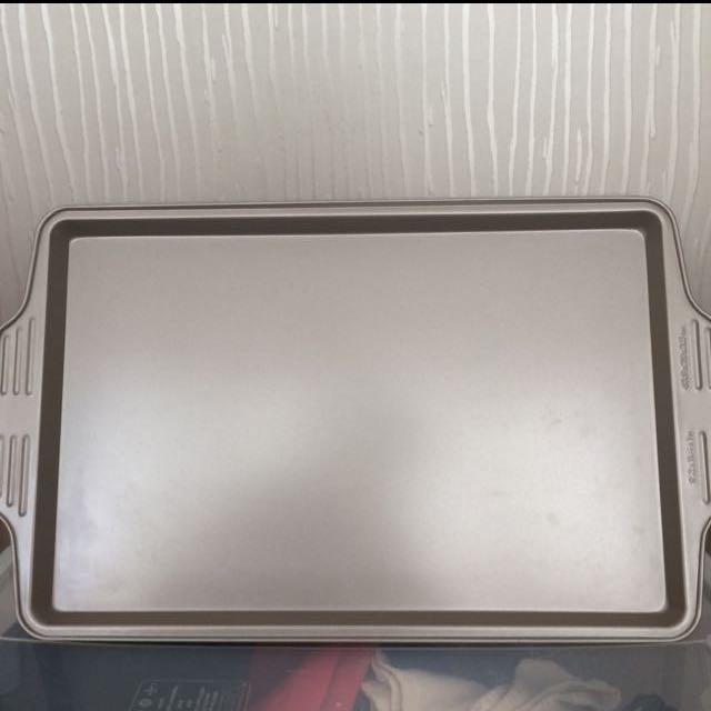 Baking Pan/Sheet/Tray