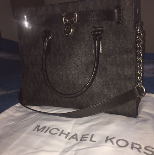 Brand New Michael Kors Tote HandBag