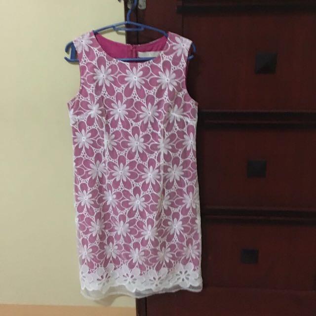 Sale!! Celine Dress