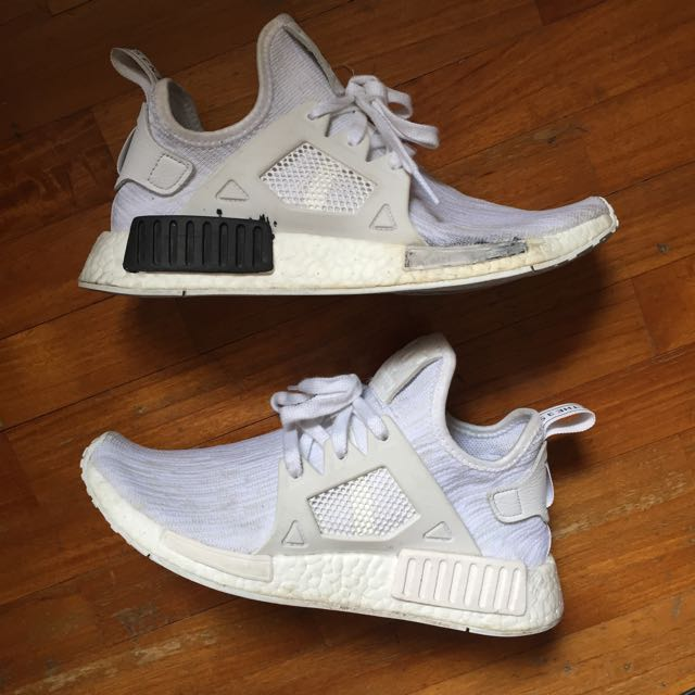 Cheap NMD Pharell Williams